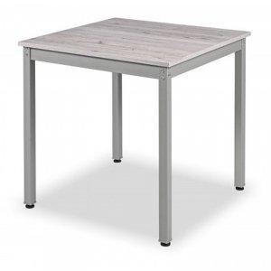Stół konferencyjny 80x80
