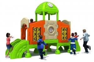 Plac zabaw Kids 14