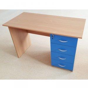 Biurko dla nauczyciela nr 5