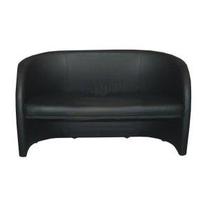 Sofa biurowa 2