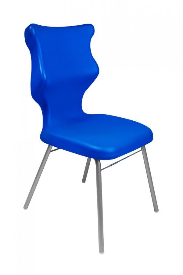 krzesło entelo, krzesło profilowane cklassic, krzesło szkolne, krzesło do stołówki, krzesła do sali, krzesła szkolne, krzesło profilowane, krzesło ergonomiczne, krzesło nowoczesne, krzesełko plastik