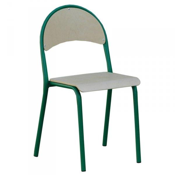 krzesło szkolne gaweł, gaweł krzesło, krzesłó do szkoły gaweł, krzesło szkolne