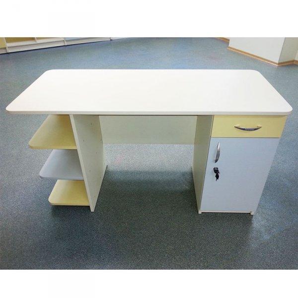 biurko szkolne,biurko dla nauczyciela,biurko,biurko do sali,biurko do szkoły,biurko solidne,tanie biurko,biurko z certyfikatem