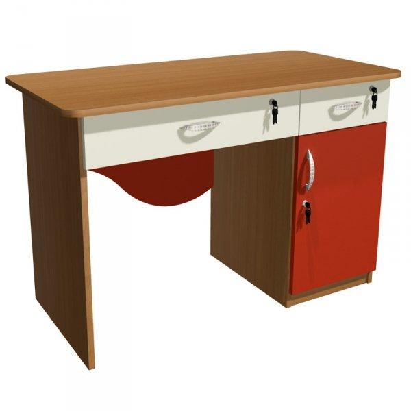 biurko dla nauczyciela, biurko do przedszkola, biurko do sali, biurko do szkoły, biurko do żłobka, biurko kolorowe, biurko, biurko do sali, biurko przedszkolne , biurko do zerówki, biurko do szkoły