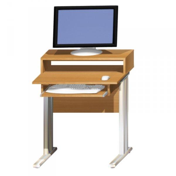biurko do sali komputerowej, biurko komputerowe, biurko do pracowni komputerowej, stolik komputerowy, stół komputerowy