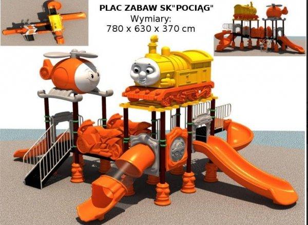 plac zabaw, plac zabaw dla dzieci, plac zabaw do przedszkola, plac zabaw przedszkolny