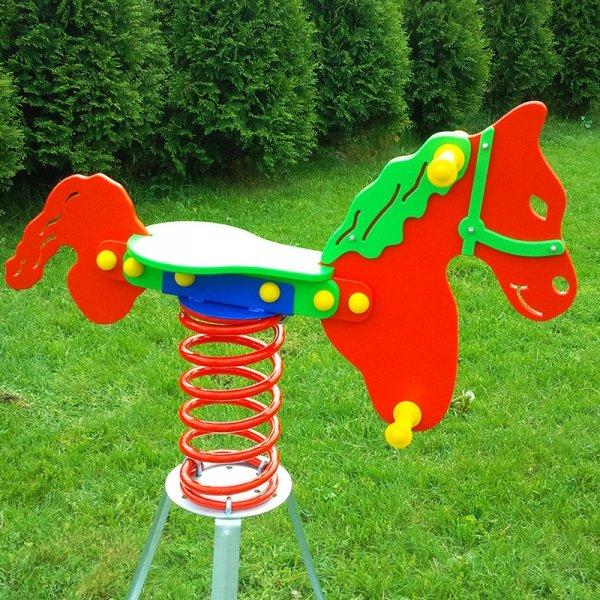 bujak konik,bujak koń,bujak na plac zabaw,sprężynowiec koń,bujakbujak konik,bujak koń,bujak na plac zabaw,sprężynowiec koń,bujak