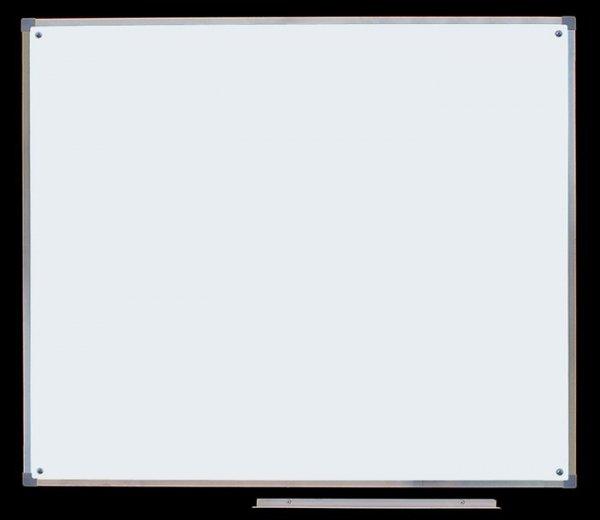 Tablica biała lakierowana 1,20 x 1,00 m