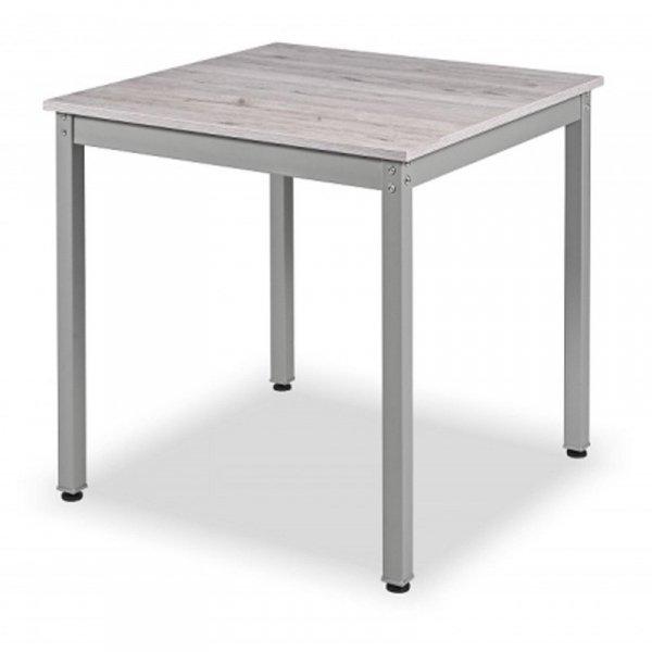 stół konferencyjny, stół do szkoły, stół do biura, stół do pokoju nauczycielskiego, stół na zebrania, stół