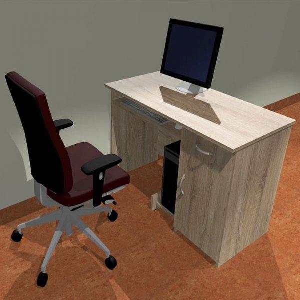 pracownia komputerowa,biurka do pracowni komputwrowej, wyposażenie pracowni komputerowej, meble do sali komputerowej,sala komputerowa