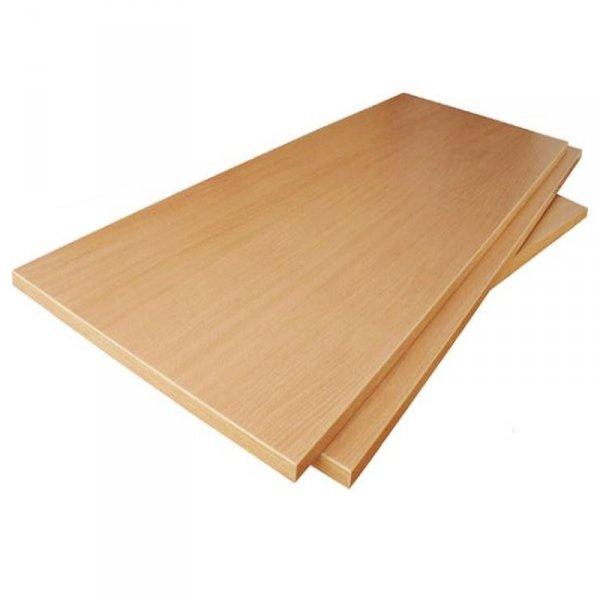 blat ławki szkolnej, blat stolika szkolnego, blat do stołu, blat do ławki, blat do szkoły, blaty szkolne, blaty do stołów, blaty, blat