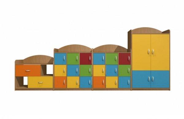 regał przedszkolny, meble przedszkolne, szafka przedszkolna. szafka , producent mebli przedszkolnych, meble do przedszkola, meble do sali, producent mebli, regał do przedszkola