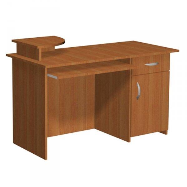 biurko dla nauczyciela michał,biurko szkolne,biurko dla nauczyciela,biurko,biurko do sali,biurko do szkoły,biurko solidne,tanie biurko,biurko z certyfikatem