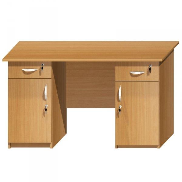 biurko szkolne, biurko dla nauczyciela, biurko, biurko do sali, biurko do szkoły, biurko solidne, tanie biurko, biurko z certyfikatem, biurko dla nauczyciela