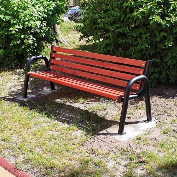 ławka ogrodowa, ławka do ogrodu, ławka do przedszkola, ławka na plac zabaw, ławki na plac zabaw, ławki do szkoły, ławki do ogrodów, ławki ogród