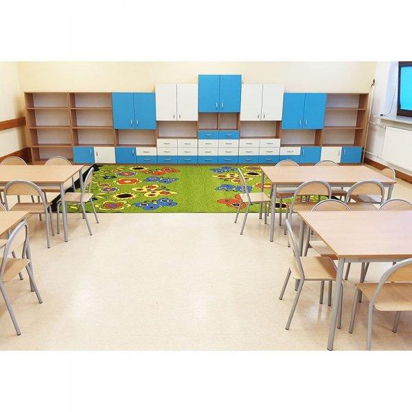 zestaw szafek szkolnych, szafki szkolne, szafki do szkoły, regał szkolny, regał do szkoły, meble szkolne,meble do zerówki, meble dla zerówki, meble szkolne, meble do szkoły, meble szkolne warszawa