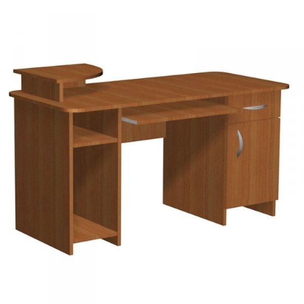 biurko szkolne emil,biurko szkolne,biurko dla nauczyciela,biurko,biurko do sali,biurko do szkoły,biurko solidne,tanie biurko,biurko z certyfikatem