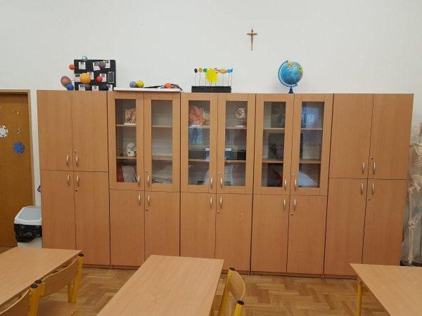 zestaw szafek szkolnych, szafki szkolne, szafki do szkoły, regał szkolny, regał do szkoły, meble szkolne, meble do szkoły, meble do szkół, producenci mebli szkolnych, produkcja mebli szkolnych, meble