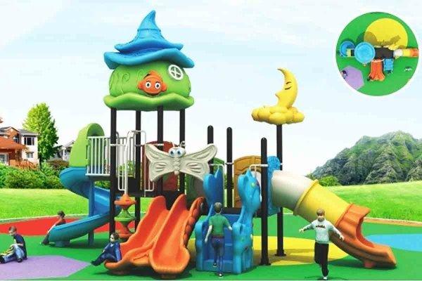 plac zabaw przedszkolny, place zabaw do przedszkoli, place zabaw z certyfikatem, place zabaw certyfikowane, place zabaw przedszkolne, do przedszkola, plac zabaw, zestaw zabawowy, zestaw dla dzieci