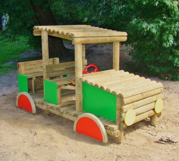 plac zabaw samochód, place zabaw samochód, plac zabaw dla dziecka, place zabaw samochody, plac zabaw do przedszkola, plac zabaw do szkoły