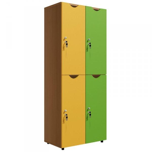 szafka szkolna, szatnia szkolna, szatnia do szkoły, szafki dla ucznia, szafki szkolne, metalowe szafki, szatnie dla ucznia, szatnie w szkole, szatnia do zerówki, szatnia szkolna, szatnia czteroosobowa