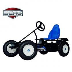 BERG Gokart Extra BFR (Z2)