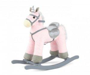 Koń PePe Pink