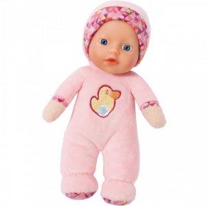 Baby Born Miękka lalka przytulanka