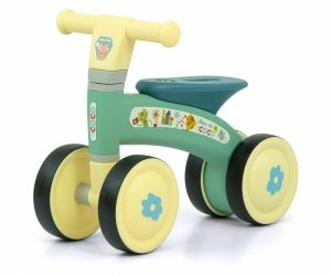 Pojazd Coco Mint