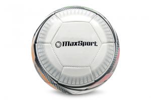 Piłka nożna MAX SPORT