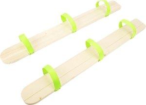 SMALL FOOT Summer Skis - letnie narty dla dzieci