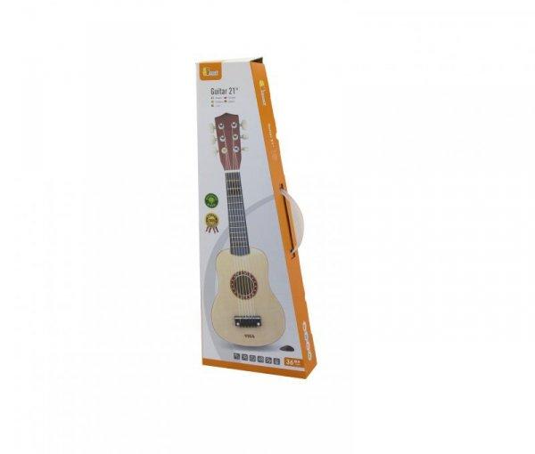 Viga 50692 Klasyczna gitara - 21 cali