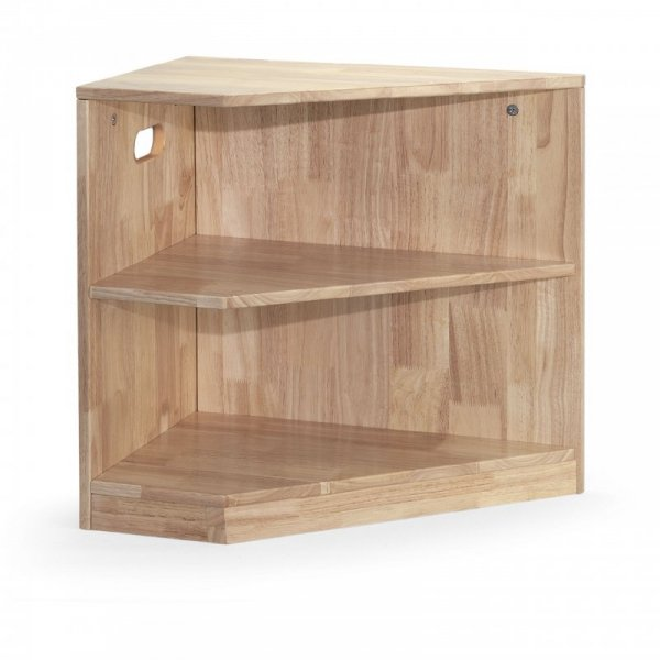 Drewniana Szafka Narożna do kuchni dla dzieci AGD Viga Toys
