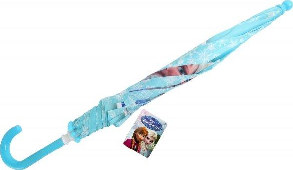 SMALL FOOT Parasolka dla dzieci - Elsa z Krainy Lodu  (Frozen)