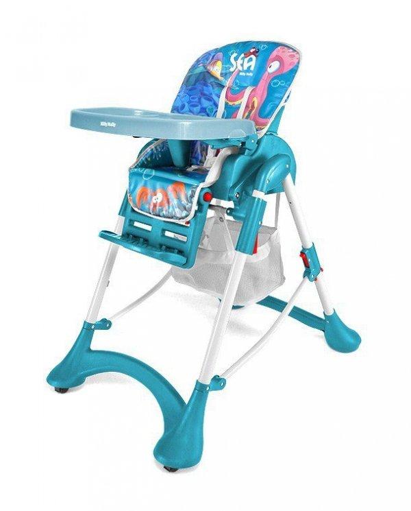 Krzesełko Active Sea