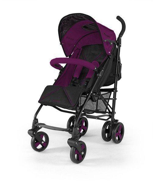 Wózek Royal Purple