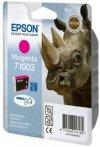 Tusz (Ink) T1003 magenta (11.1ml) do Epson Stylus Office B40W/BX600FW; Stylus 600FW