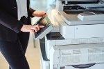Urządzenie wielofunkcyjne czy drukarka. Co się bardziej opłaca?