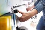 Co warto wiedzieć o drukarkach igłowych?