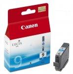 Wkład Cyan Pigmentowy Canon PGI-9C