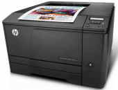 Drukarka HP LaserJet Pro 200 Color M251n