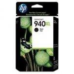 HP tusz CZARNY 940XL Officejet 8000/8500 (2.200 stron) C4906AE