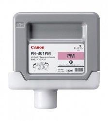 Tusz Canon PFI-304PM (PFI304PM) Photo Magenta 330ml do iPF8300