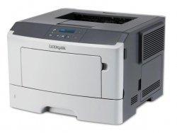 Drukarka Lexmark MS617dn 35SC480