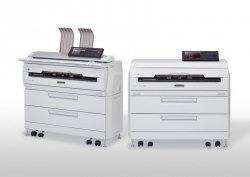 Seiko SII Teriostar LP-1030-MF (APEU)-2R