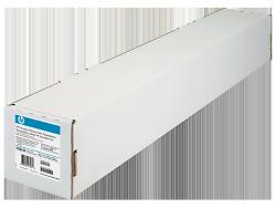 HP Universal Adhesive Vinyl - 1067 mm x 20 m 150 g/m² 42 2 w zestawie C2T52A