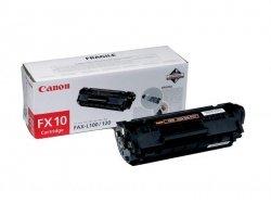 Toner Canon FX-10