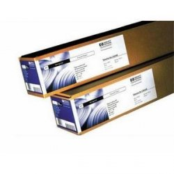 Kalka HP Natural Tracing 90 g/m2-36''/914 mm x 45.7 m C3868A