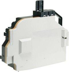 Pojemnik na zużyty toner do Epson AcuLaser C9100/C9100PS/C9100DT wyd. około 30 000 stron C13S050194