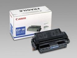 Toner Canon EP-W, czarny